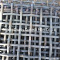 High Tensile Mine Sieving Wire Screen Mesh