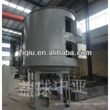 Zinc sulfato especial de secado de la máquina