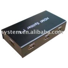 HDMI Splitter 1*4