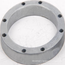 Aluminium Rings with CNC Machining Approved ISO9001: 2008, SGS, RoHS