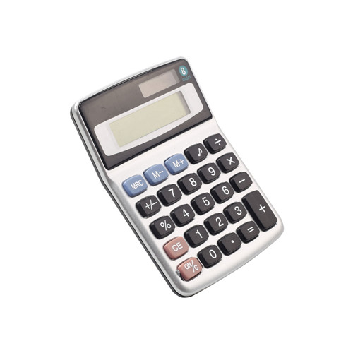 HY-2032A 500 desktop calculator (6)