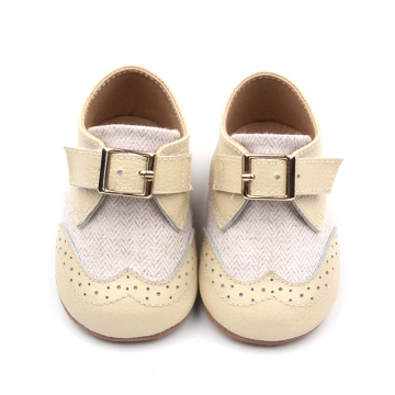Schoenen Happy Kids Mary Jane Babyschoenen Casual