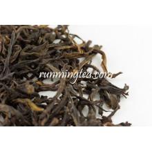 Fine Loose Leave Tea Oolong