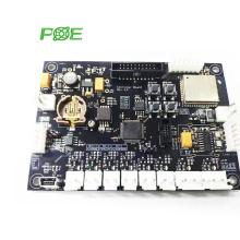 94v0 pcba/pcb assembly/pcba manufacturer