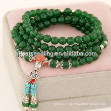 2014 lucky Perlen Armband italienischen Perlen Armband
