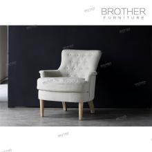 Trend 2018 Cafe Einsitzer Sofa Stühle / Restaurantstühle