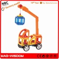 Kids Plastic Car Toys