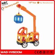 Kids Plastic Car Toys