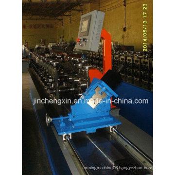 Drywall Profile Forming Machine