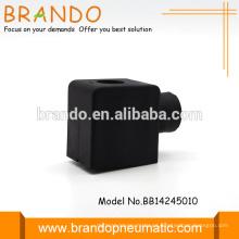 Productos al por mayor China Solenoid Coil 12v