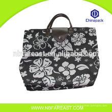 2014 китайская дешевая сумка для покупок Вьетнам