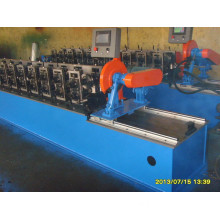 Hydraulic Light Gauge Machine/ Automatic Light Keel Roll Forming Machine