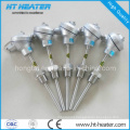 Stainless Steel K Type Sensor