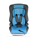 Nach vorne mit Autositz für Baby / Baby Autositz mit ECE R44 / 04 & ISO 9001: 2008 Zertifikat