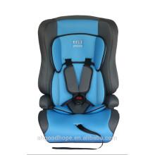 Asiento de coche delantero que mira para el asiento de coche del bebé / del bebé con el certificado de ECE R44 / 04 & ISO 9001: 2008