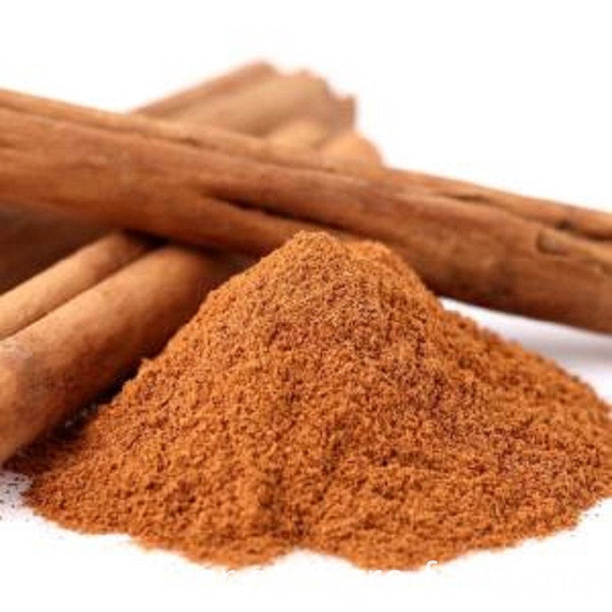 High Nutrition Pure Natural Cinnamon Peel