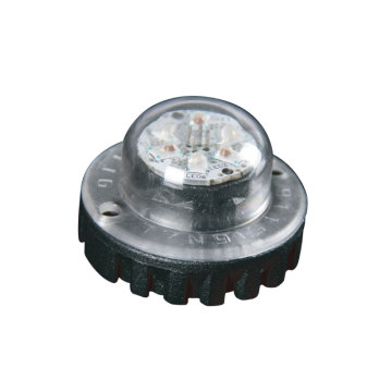 Hideaway Lights - LED Hide-A-Way Light ANT6