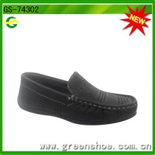 Hot Style Zapatos Shoes for Children