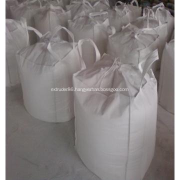 SG5 PVC Powder For Shoe Sole
