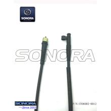 Znen Scooter ZN50QT-E1 Retro hastighetsmätarkabel