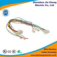 Chicote de fios do fio da máquina de papel dos formadores da abertura da tecnologia do chicote de fios