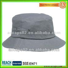 Faça chapéus de igreja simples para venda