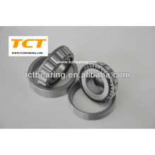 High quality taper roller bearing 33024