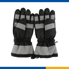 Far Infrared Heated Ski Gloves Three Temperature