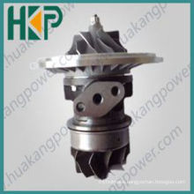 Hl200 442400-13920104 Core Part/Chra/Turbo Cartridge