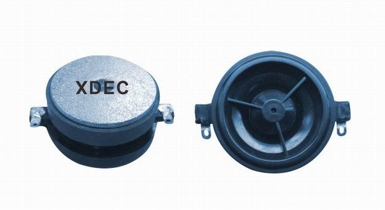 XDEC-36Y-4