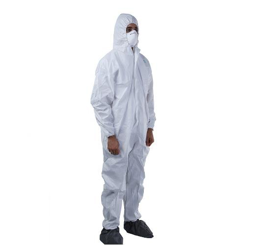 Medical Protection Clothing