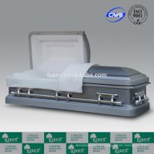 ЛЮКСЫ металлические шкатулки Китай производителя для США
