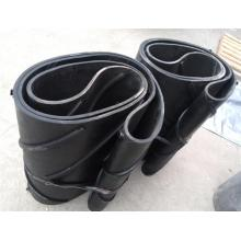 Wearable Bulk Material Rubber Endless Conveyor Belt