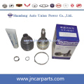 S11-XLB3AH2203030C CV Repair Repair Kit لـ شيري