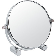 Makeup Mirror On Desktop