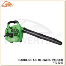 Powertec Gasoline Air Leaf Blower Vacuum (PT74007)