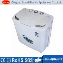 nationale halb automatische Hauptwaschmaschine für SKD / CKD