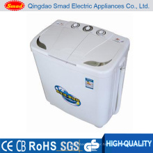 national home semi automatic washing machine for SKD/CKD