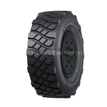 off-Road Tires Suitable for Mud Roads, Military Tyre, Triangle Tyres, Try99, 14.00r20, 395/85r20