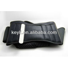 High Quality Magnetic Waist Supports