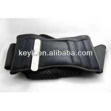 Alta qualidade cintura magnética suporta
