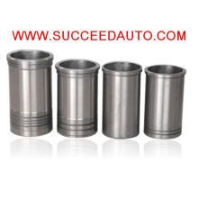 Cylinder Liner, Truck Cylinder Liner, Auto Cylinder Liner, Car Cylinder Liner, Auto Parts Cylinder Liner, Car Parts Cylinder Liner, Engine Cylinder Liner