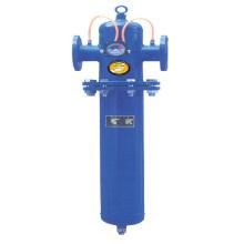 Filtro de ar comprimido de purificação (SF18-SF900)