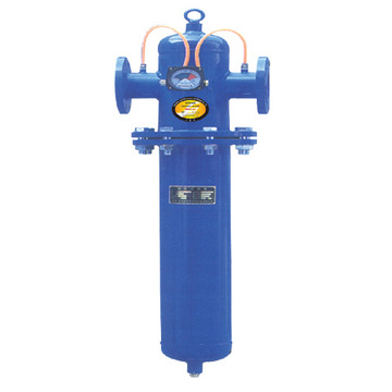 Filtro de aire comprimido de la purificación (SF18-SF900)