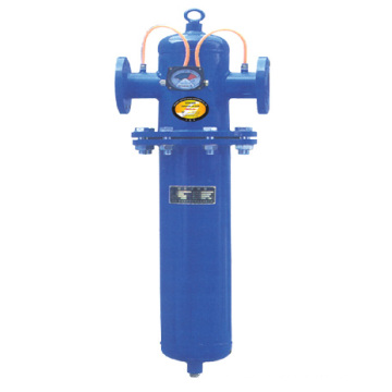 Compressed Purification Air Filter (SF18-SF900)