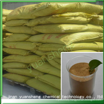 Calcium Lignosulfonate (MG-2)