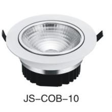 Más barato! Luz de techo LED Downlight