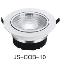 2016 Chine LED Downlight-plafonnier
