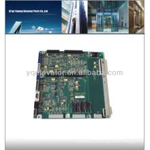 Schindler elevador PCB ID.NR.590880, precio pcb elevador