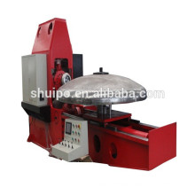 Hot Sale Flanging Making Machine for Dish Head